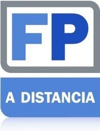 La Teleformación y las Administraciones|oJúLearning | Aprender a distancia | Scoop.it