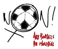 Une légende urbaine : les 40.000 prostituées d'Europe de l'Est importées en Allemagne pour la Coupe du monde de football - Cybersolidaires   #Prostitution : Désintox : stop aux mensonges   Scoop.it