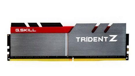 Todo lo que necesitas saber sobre la memoria RAM - ComputerHoy.com | Tastets de TIC I TAC | Scoop.it