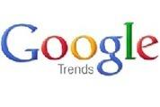 Pourquoi faut-t-il utiliser Google Trends ? | TOURISME LUBERON SUD | Scoop.it