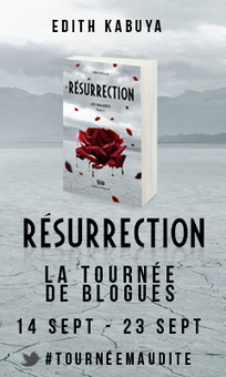 Livresquement boulimique: Rose Brouillard, le film | mes amis auteurs | Scoop.it