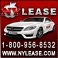 0 down car lease | Nylease | Scoop.it