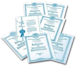 Valorizzazione dei brevetti: da Passera 41 mln alle Pmi | Patents' World and Licensing | Scoop.it