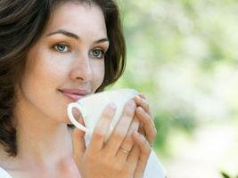 Fiv : arrêter le café c'est multiplier par 2 les chances de réussite   #Grossesse Umanlife   Scoop.it