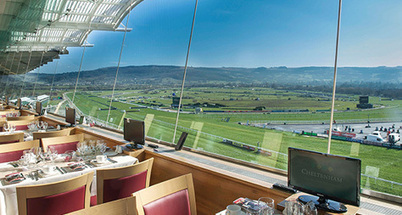 Cheltenham hospitality | Corporate hospitality | Javamazon | Hospitality | Scoop.it