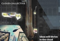 Reinventing the Workplace: The Cloud Collective | Managing Technology and Talent for Learning & Innovation | Scoop.it