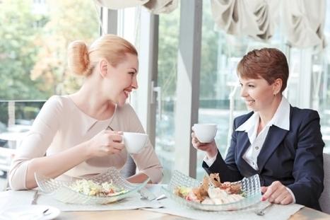 Qualité de vie au travail : les attentes de 6 profils de salariés   Bouge Ton Job   Scoop.it