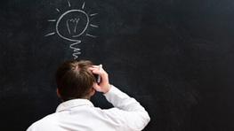 Opinion: Academia Suppresses Creativity | The Scientist Magazine® | SEFitopatologia | Scoop.it
