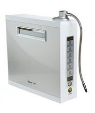 Water Alkaline Ionizer | Alkaline Water Ionizers | Scoop.it