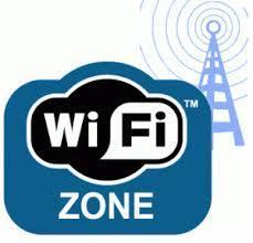 อยากทราบเรื่อง กฏหมาย WiFi ค่ะ - CITEC-Guru ถามปัญหาคอม เขียนโปรแกรม | Drone UAV Technology | Scoop.it