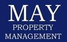 Condominium Property Management Massachusetts   Condo Property Management   Massachusetts Property Management Services     Property Management   Scoop.it