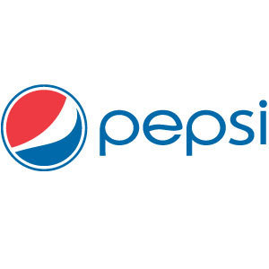 The latest brand folly from Pepsi | timms brand design | Scoop.it