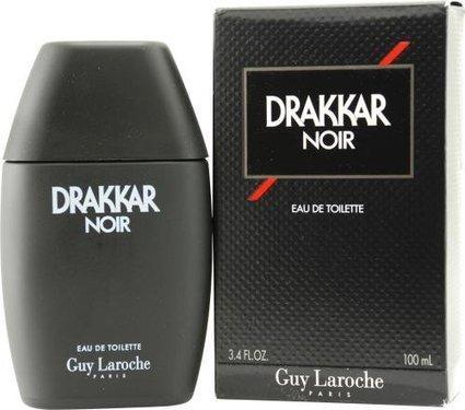 Drakkar Noir By Guy Laroche For Men Edt 3.4 Oz | Perfume for Men | Scoop.it
