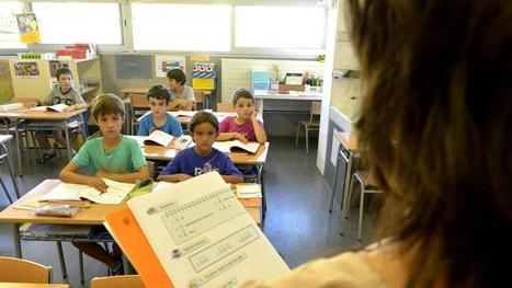 Ocho reglas que deben seguir los profesores en las redes sociales | Argumentos y orientaciones sobre el uso docente de las TIC | Scoop.it