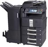 Advantages of Office Equipment Leasing | News | Scoop.it