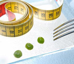 Anoressia e bulimia, in bilico tra genetica e fattori sociali   ilBo   Alimentazione Sessualità Relazione   Scoop.it