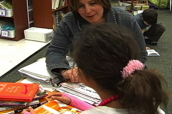 Using Picture Books to Teach Theme - Grades 3-6 - Choice Literacy | Cool School Ideas | Scoop.it
