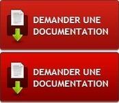 Distribution: à la peine en France, les magasins DIA sont à vendre - Les Echos de la Franchise   Carrefour Veille DD   Scoop.it