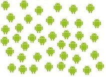 Why Android? | Android Development for all | Scoop.it