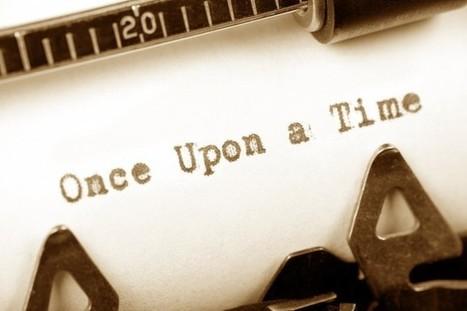 3 Ways To Make Your Writing More Meaningful | Edudemic | APRENDIZAJE | Scoop.it