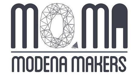 "Mo.Ma MODENA MAKERS 2014 - WASP   L'impresa ""mobile""   Scoop.it"