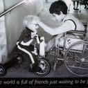 Inclusion Classrooms and Children with Special Needs - ChicagoNow (blog) | Inclusión en Educación Superior | Scoop.it