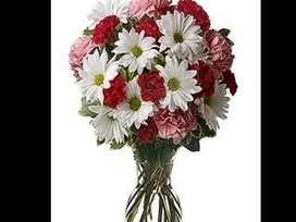 flower delivery usa | Flowers Gifts Attraction | Scoop.it