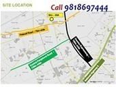 Godrej Sector 88a Gurgaon 9818697444 Godrej 88a New Project Gurgao - Gurgaon homes for sale - backpage.com | Krrishonegurgaon | Scoop.it