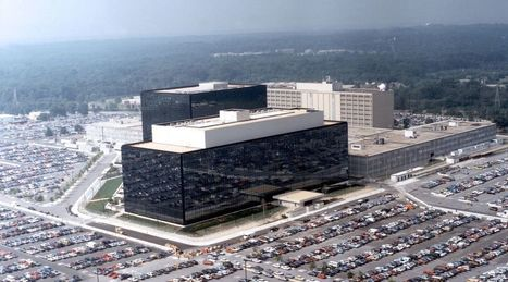 New leaks prove it: the NSA is putting us all at risk to be hacked | Nerd Vittles Daily Dump | Scoop.it
