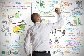 Décryptage : que proposent les fournisseurs de data ?   Réputation digitale - e-Réputation   Scoop.it