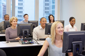 Top Ten Ways to Be Happy at Work | Employee Engagement Made Easy! | Scoop.it