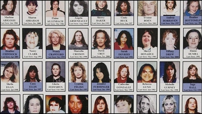 B.C. missing women inquiry led to changes, but roots of violence remain | Crimes Against Humanity | Scoop.it