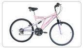 Hi Bird Classic / Vintage / MTB / city touring ladies bikes / bicycles | SafariBikes - BMX Mountain Bikes, Racing Bicycles, Buy Cycles in India | Scoop.it