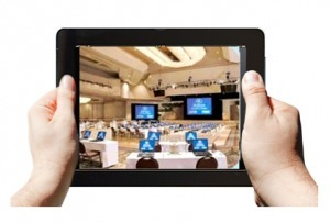"""Augmented Reality Apps & Meeting SpacePlanning   La """"Réalité Augmentée"""" (Augmented Reality [AR])   Scoop.it"""
