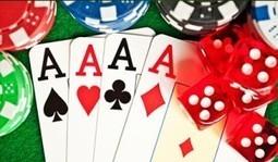 Tai game bai cho dien thoai - Game bài cho điện thoại | MÁY BƠM CÔNG NGHIỆP - MÁY BƠM HÚT BÙN | Scoop.it