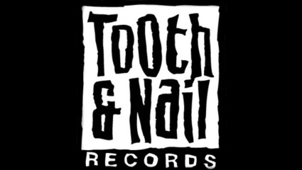 Tooth & Nail Sell Catalog To Capitol Christian Music Group; Relaunching Indie ... - PropertyOfZack | interlinc | Scoop.it