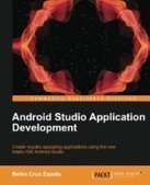 Android Studio Application Development - PDF Free Download - Fox eBook | android studio develpment | Scoop.it