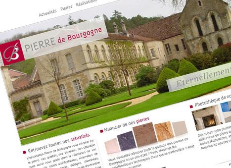 Pierre de Bourgogne, visite monuments pierre de Bourgogne Dijon, partenaire Myvirtual-immo   Salon Virtuel permanent dédié à l'immobilier et à l'habitat   Scoop.it