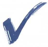 Evaluaciones Internacionales de Calidad Educativa: ¿Para qué sirven las evaluaciones PISA? | Recursos para la educación secundaria y superior | Scoop.it