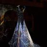 Electric Art - New generation pylons by Elena Paroucheva