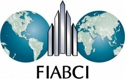 FIABCI World Congress: Jeremy Rifkin The Pursuit of a Vision | Peer2Politics | Scoop.it