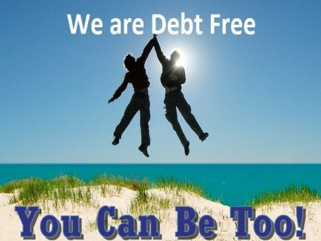 What Should a Bankruptcy Cost? | 1-800-ERASE-DEBT | DETROIT BANKRUPTCY ATTORNEY- Michigan | Scoop.it