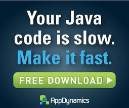 Test Driven Development without Tears | Agile Zone | tdd | Scoop.it