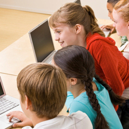 The Urgency of Digital and Media-Literacy Skills | Learning and Teaching Online | Scoop.it