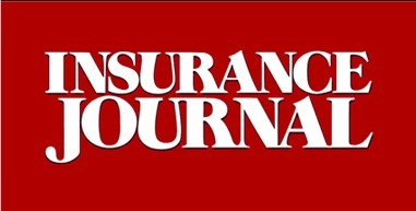 INSURANCE: LIU, CloudInsure Tackle Cloud Computing Coverage Gaps | Cloud Central | Scoop.it