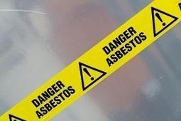 Asbestos Training - Knowing the Risks   PTL Hygiene   Asbestos Surveys   Scoop.it
