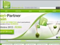 Nexin: a tutto partner! | Nexin Informa | Scoop.it