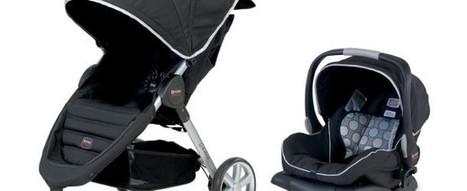 Britax b agile travel system stroller | Britax b agile travel system stroller | Scoop.it