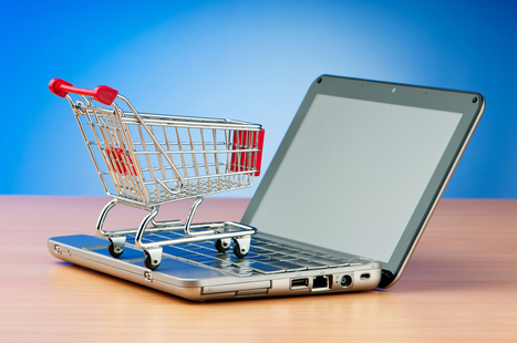 10 Things to Look for in an E-Commerce Solution - BusinessNewsDaily | Construcción IT | Scoop.it