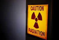 Scientists Confirm Fukushima Radioactive Water Will Raise Cancer Risk   Environmental Organisation   Scoop.it